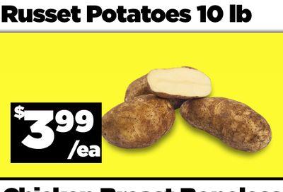 Basha Foods International Flyer November 2 and 3