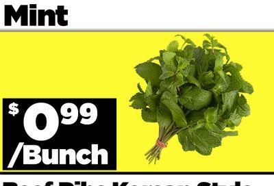 Basha Foods International Flyer November 4 and 5
