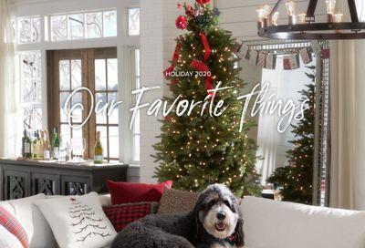 Value City Furniture Weekly Ad Flyer November 12 to November 19