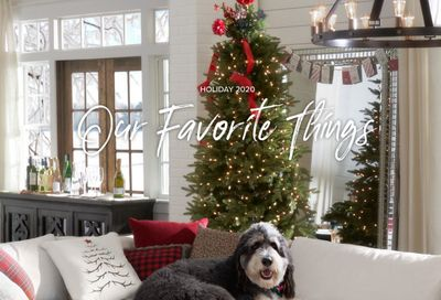 American Signature Furniture Weekly Ad Flyer November 12 to November 19