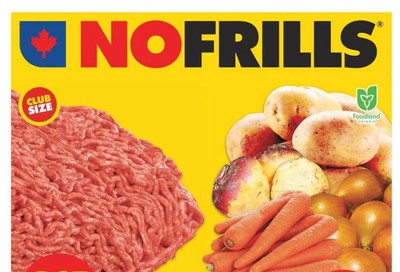 No Frills (ON) Flyer September 19 to 25