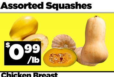 Basha Foods International Flyer November 18 and 19