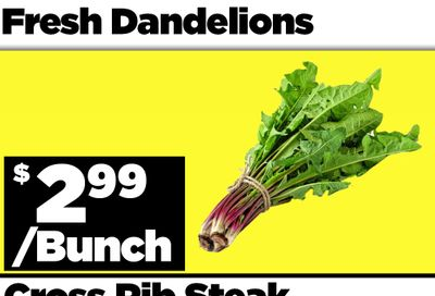 Basha Foods International Flyer November 23 and 24