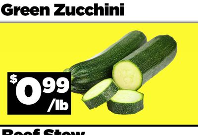 Basha Foods International Flyer November 24 and 25