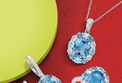 Littman Jewelers Weekly Ad Flyer November 24 to December 1