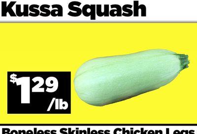 Basha Foods International Flyer December 1 and 2