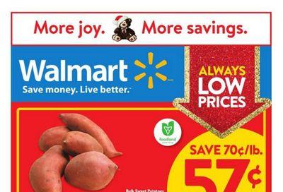 Walmart (ON) Flyer December 10 to 16