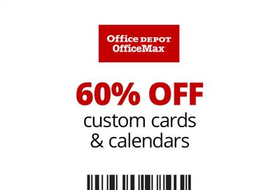 Office DEPOT Weekly Ad Flyer December 7 to December 26