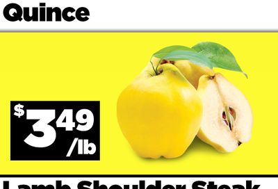 Basha Foods International Flyer December 10 and 11