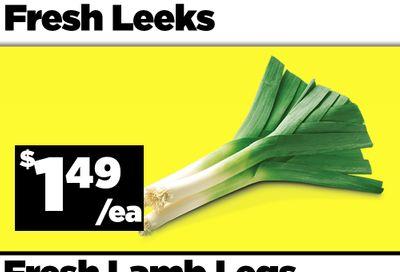 Basha Foods International Flyer December 11 and 12