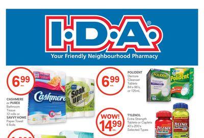 Roulston's Pharmacy Flyer December 11 to 17