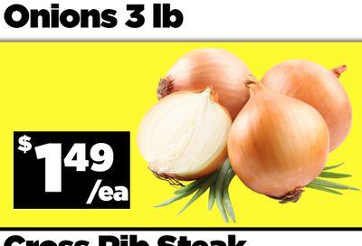 Basha Foods International Flyer December 14 and 15