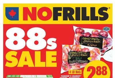 No Frills (Atlantic) Flyer January 2 to 8