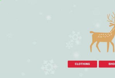 SCHEELS Weekly Ad Flyer December 21 to December 28