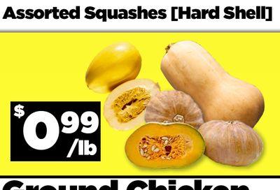 Basha Foods International Flyer December 25 and 26