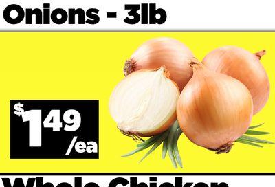 Basha Foods International Flyer December 26 and 27