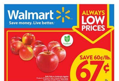 Walmart (ON) Flyer January 7 to 13