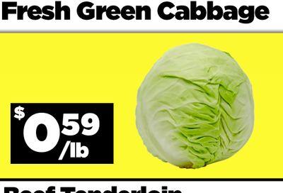 Basha Foods International Flyer January 15 and 16