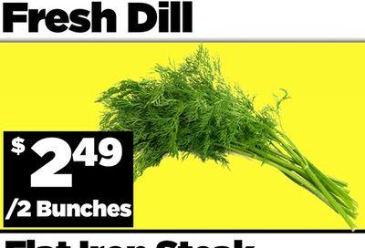 Basha Foods International Flyer January 18 and 19