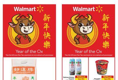 Walmart (ON) Flyer February 4 to 10