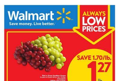 Walmart (ON) Flyer February 18 to 24