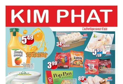 Kim Phat Flyer February 18 to 24