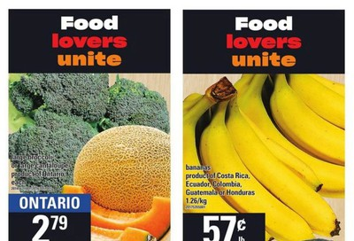 Loblaws (ON) Flyer September 5 to 11