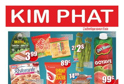 Kim Phat Flyer February 25 to March 3