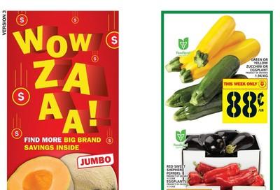 Food Basics (Hamilton Region) Flyer September 5 to 11
