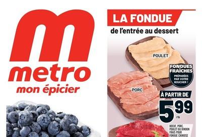 Metro (QC) Flyer February 13 to 19