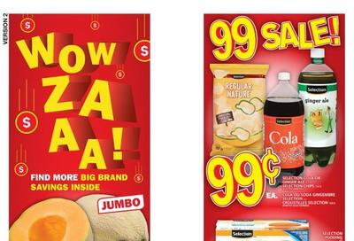 Food Basics (Ottawa Region) Flyer September 5 to 11