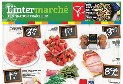L'inter Marche Flyer March 4 to 10