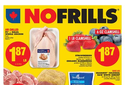 No Frills (ON) Flyer March 4 to 10