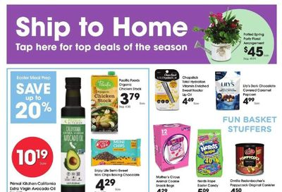 Pick 'n Save Weekly Ad Flyer March 24 to March 30