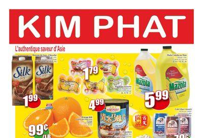 Kim Phat Flyer April 15 to 21