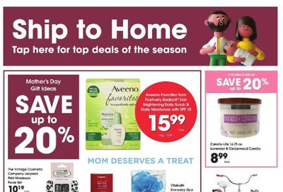 Pick 'n Save Weekly Ad Flyer April 21 to April 27