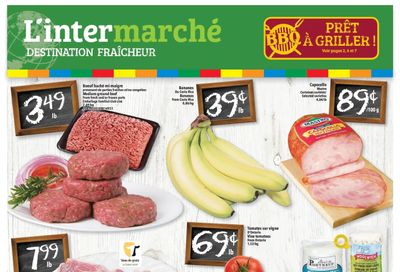 L'inter Marche Flyer April 29 to May 5