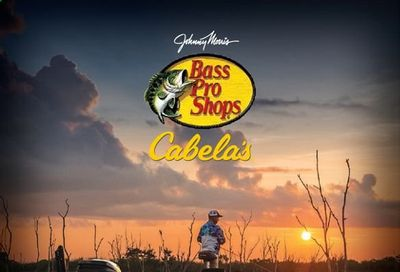 Cabela's Weekly Ad Flyer April 28 to May 5