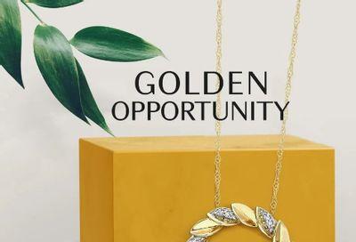 Littman Jewelers (AL, DE, FL, MD, NJ, NY, PA, WV) Weekly Ad Flyer May 3 to May 10