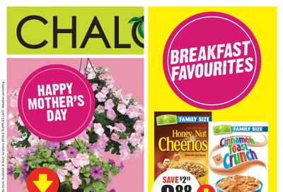 Chalo! FreshCo (ON) Flyer May 6 to 12