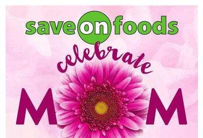 PriceSmart Foods Flyer May 6 to 12