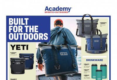 Academy Sports (AL, AR, GA, LA, MO, NC, SC, TN, TX) Weekly Ad Flyer May 10 to May 23