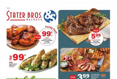 Stater Bros. (CA) Weekly Ad Flyer May 12 to May 18