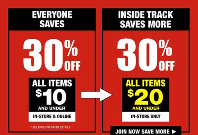 Harbor Freight Weekly Ad Flyer May 14 to May 16