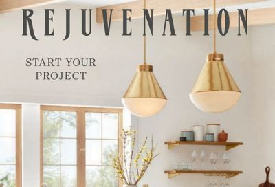REJUVENATION (10, 11, 29, 3 , 32, 33, 67, 87, CA) Weekly Ad Flyer May 16 to May 23
