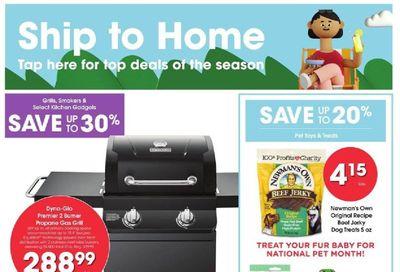 Dillons (KS) Weekly Ad Flyer May 19 to May 25