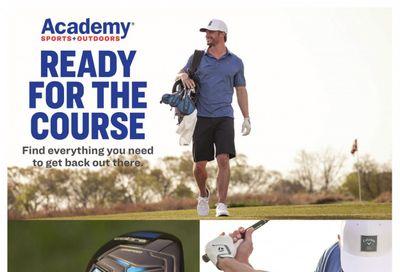 Academy Sports (AL, AR, GA, LA, MO, NC, SC, TN, TX) Weekly Ad Flyer May 17 to May 30