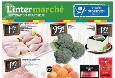 L'inter Marche Flyer May 27 to June 2