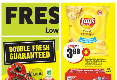 FreshCo (ON) Flyer May 27 to June 2