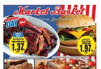 Market Basket (LA, TX) Weekly Ad Flyer May 26 to June 1